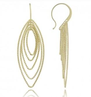 Earrings - Copy