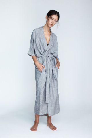 evie-robe-frnt_a4a0a950-0514-4215-bfee-f4b5ae7791d5