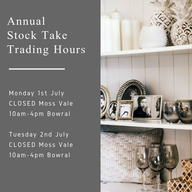 Holiday Trading Hours (3)